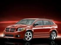 Купить Dodge Caliber с пробегом
