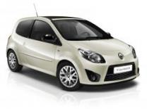 Купить Renault Twingo с пробегом