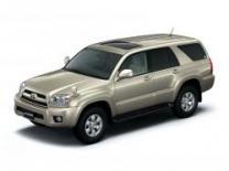 Купить Toyota Hilux с пробегом