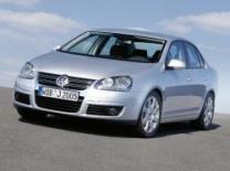 Купить Volkswagen Jetta с пробегом