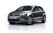 Купить Volkswagen Polo с пробегом