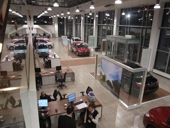 Автосалон дженсер в москве официальный залог автомобиль взыскание