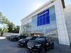 Автосалон Inchcape Volvo Восток