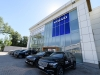 Автосервис Inchcape Volvo Восток