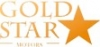 Голд Стар Моторс (Gold Star Motors)