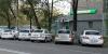 Автосалон Favorit Motors Центр