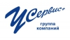 Автосалон СТС Моторс Шевроле