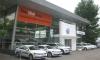 Автосалон VOLKSWAGEN Центр Кунцево