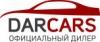 Автосалон DarCars (ДарКарс)