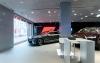 Автосалон Audi City Moscow