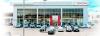 Автосалон Тойота Центр Каширский