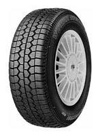Шины Bridgestone WT11