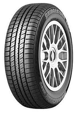 Шины Bridgestone B330