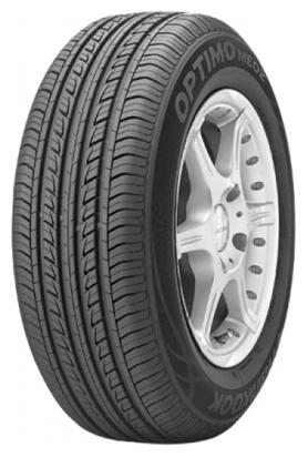 Шины Hankook K424 (Optimo ME02)
