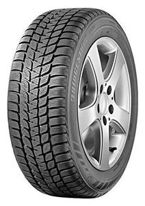 Шины Bridgestone A001 Weather Control