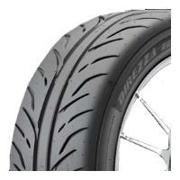 Шины Dunlop Direzza Z2