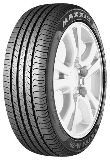 Шины Maxxis Victra M-36