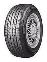 Шины Bridgestone B390