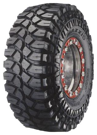 Шины Maxxis M8090 Creepy Crawler